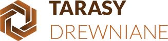 Tarasy Drewniane Poznań – Tarasy z Drewna oraz Tarasy Kompozytowe